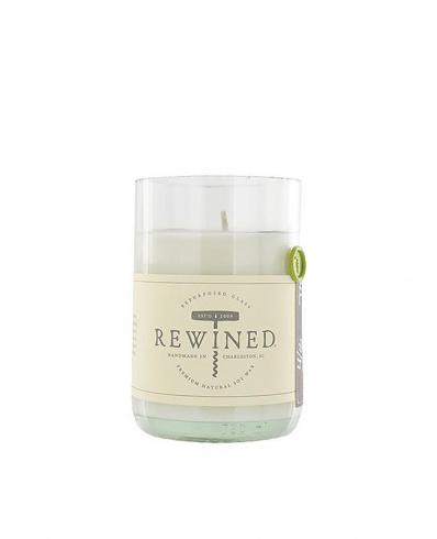 Svíčka Rewined Blanc Vinho Verde